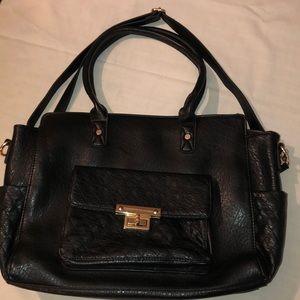 Concealed Kari Concealed Weapon Bag